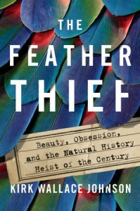 fthr thief